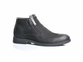 Ботинки SLAT 19-420 терка_0