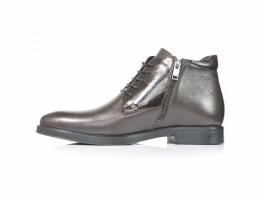 Ботинки SLAT 18-65 коричневый_1