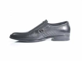 Туфли 19-445 черный_1