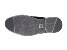 Ботинки SLAT 19-403 замш_5