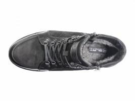 Ботинки SLAT 19-410 терка_4