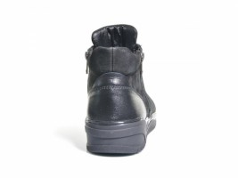 Ботинки SLAT 19-410 терка_3