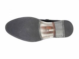 Ботинки SLAT 19-431 черный_5