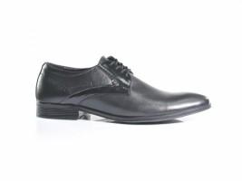 Туфли 19-440 черный_0