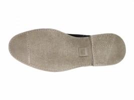 Ботинки SLAT 19-403 кор-замш_5