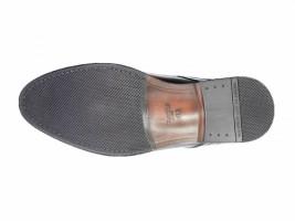 Ботинки SLAT 19-430 черный_5