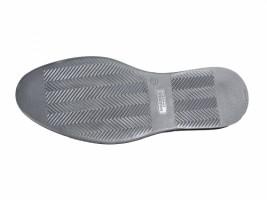 Туфли 19-455 замш_5