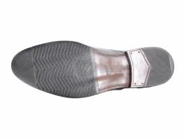 Туфли 19-450 черный_5