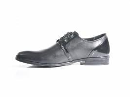 Туфли 19-407 черный_1