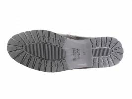 Ботинки SLAT 18-85 коричневый_5