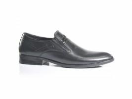 Туфли 19-444 черный_0