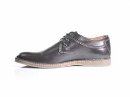 Туфли 19-466 коричневый_1