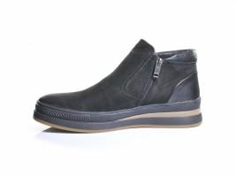 Ботинки SLAT 20-400 терка_1