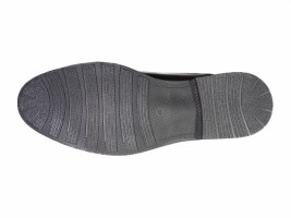 Ботинки SLAT 19-420 коричневый_5