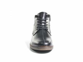 Ботинки SLAT 19-403 черный_2