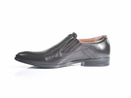Туфли 19-441 коричневый_1