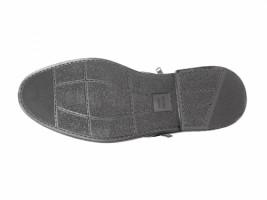 Ботинки SLAT 18-81 черный_5