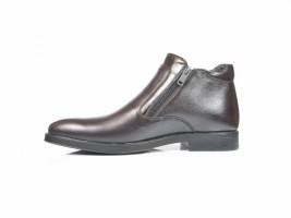 Ботинки SLAT 18-71 коричневый_1