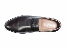 Туфли 19-444 коричневый_4