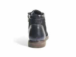 Ботинки SLAT 19-403 терка_3