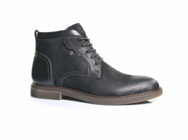 Ботинки SLAT 19-403 терка_0
