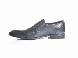 Туфли 19-450 черный_1