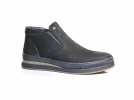 Ботинки SLAT 20-400 терка_0