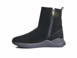 Ботинки SLAT 19-405 замш_1