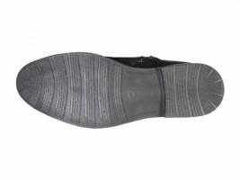 Ботинки SLAT 19-421 терка_5