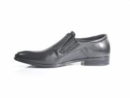 Туфли 19-441 черный_1