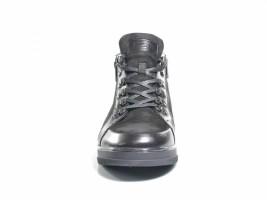 Ботинки SLAT 19-410 терка_2
