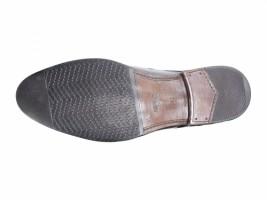 Туфли 19-441 коричневый_5