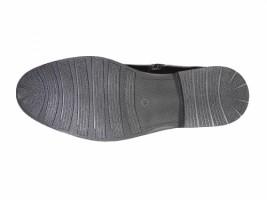 Ботинки SLAT 19-421 коричнеый_5