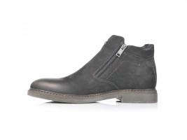 Ботинки SLAT 18-81 терка_1