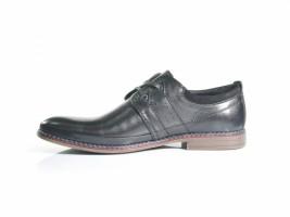 Туфли 19-470 черный_1