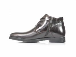Ботинки SLAT 18-70 коричневый_1