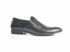 Туфли 19-441 черный_0