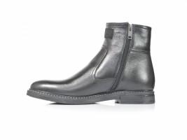 Ботинки SLAT 18-80 черный_1