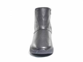 Ботинки SLAT 19-405 черный_2