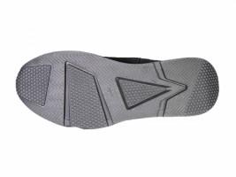 Ботинки SLAT 19-405 замш_5