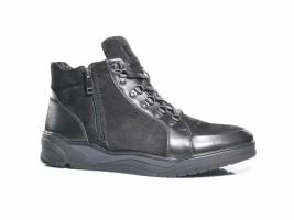 Ботинки SLAT 19-410 терка_0