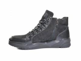 Ботинки SLAT 19-410 терка_1