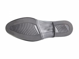 Туфли 19-444 черный_5