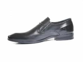Туфли 19-471 черный_1