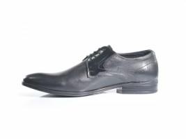 Туфли 19-440 черный_1