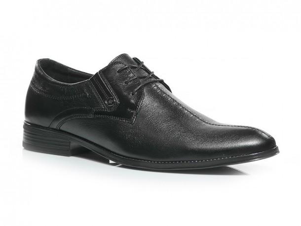 Туфли 20-529 черный