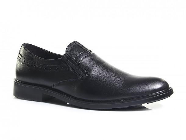 туфли 21-38