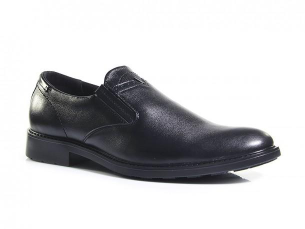 туфли 21-30