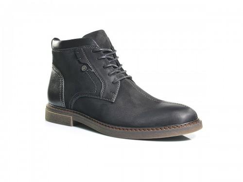 Ботинки SLAT 19-403 терка
