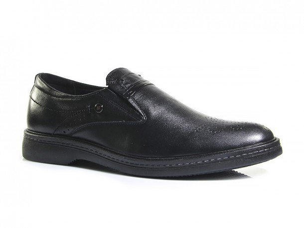 туфли 21-280